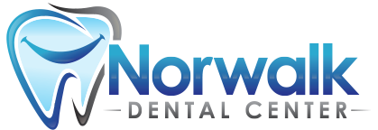 Norwalk Dentist
